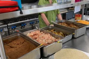 Burrito IMG_4495