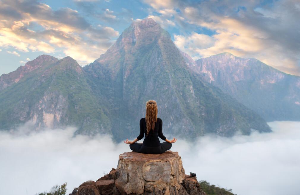 Morning Women's Spirituality Group